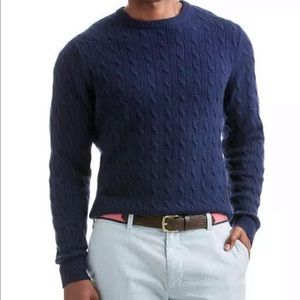NWT Vineyard Vines sweater